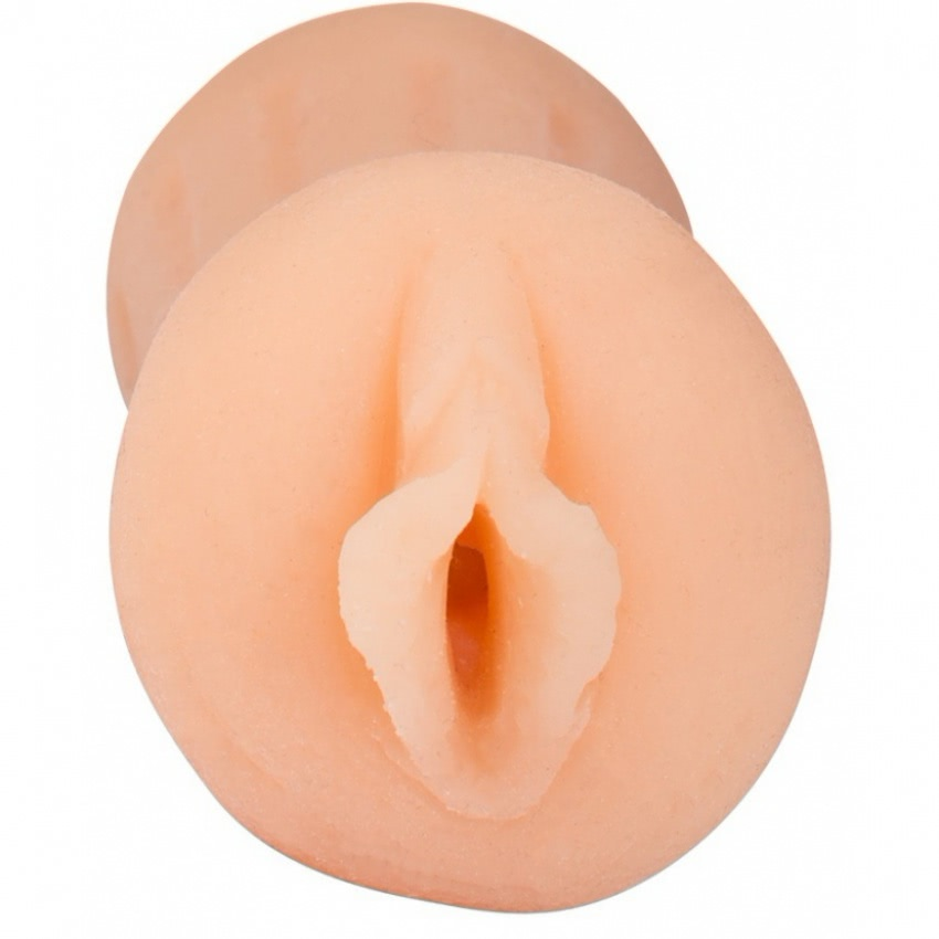 Jucarii Sexuale Barbati » Masturbatoare » Inele Penis » bijumagazin.ro